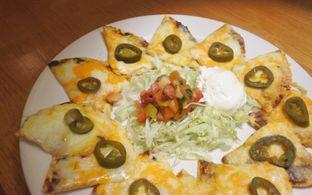 Foto 2 - Makanan di Chili's Grill and Bar oleh Andrika Nadia