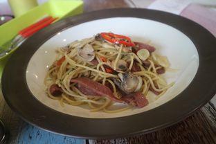Foto 5 - Makanan di Fat Bubble oleh yeli nurlena