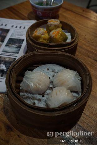 Foto review Haka Dimsum Shop oleh Sherlly Anatasia @cici_ngemil 6