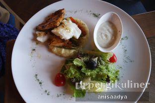 Foto 11 - Makanan di Meirton oleh Anisa Adya