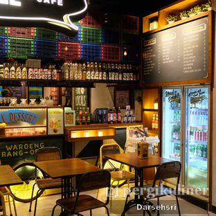 Foto review The People's Cafe oleh Darsehsri Handayani 9