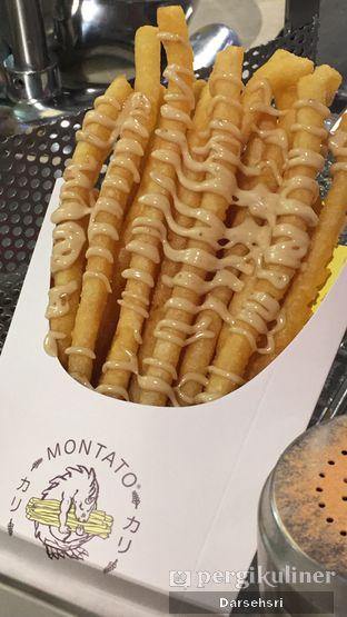 Foto 1 - Makanan di Montato oleh Darsehsri Handayani