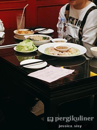 Foto 3 - Interior di Soup Restaurant oleh Jessica Sisy