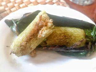 Foto 24 - Makanan di Rarampa oleh Astrid Huang | @biteandbrew
