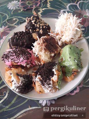 Foto - Makanan di Koki Jenggot oleh eldayani pratiwi