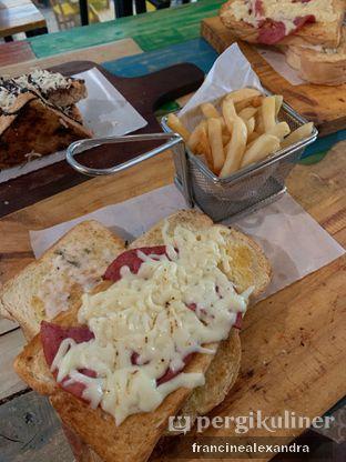Foto 1 - Makanan di Foresthree oleh Francine Alexandra