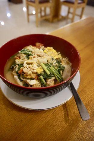 Foto 11 - Makanan di Istana Jamur oleh Prido ZH