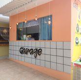 Foto di Garage Cafe
