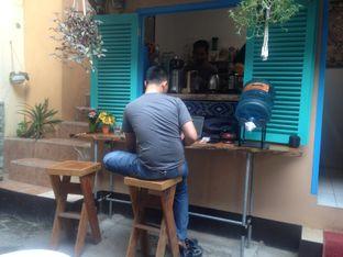 Foto review Nieto Coffee oleh Dianty Dwi 9