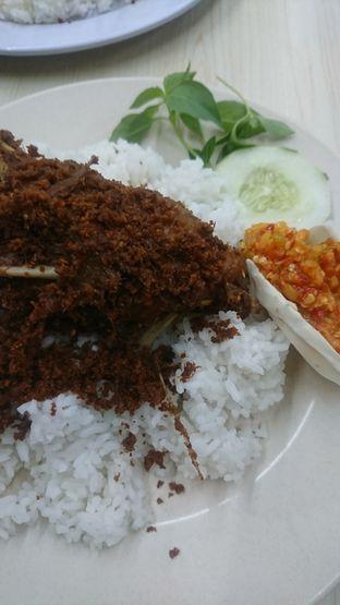 Foto review Bebek Kondang oleh Putra  Kuliner  4