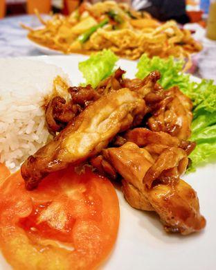 Foto 6 - Makanan di Garage Cafe oleh Ray HomeCooking