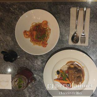 Foto 3 - Makanan di Socieaty oleh claredelfia