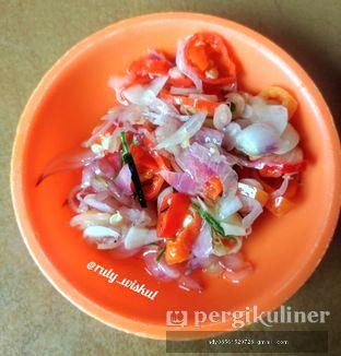Foto 7 - Makanan di Rocky Rooster oleh Ruly Wiskul