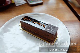 Foto review Kayu - Kayu Restaurant oleh Jessica Sisy 10