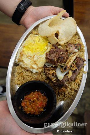 Foto 9 - Makanan di Alahap oleh Darsehsri Handayani