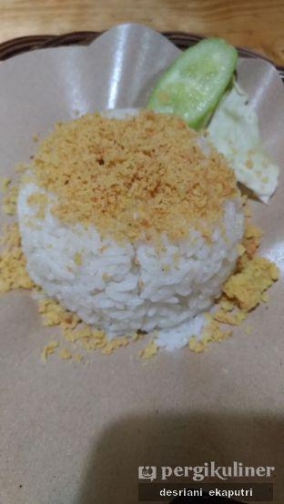 Foto 2 - Makanan di Penyet Mustika Rasa oleh Desriani Ekaputri (@rian_ry)