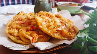 Foto 2 - Makanan di RM Asli Laksana oleh Cendy vlog