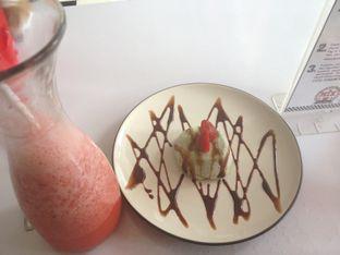 Foto 13 - Makanan di Mix Diner & Florist oleh Almira  Fatimah