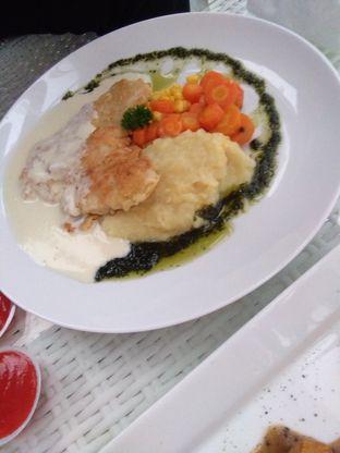 Foto review Brew & Chew oleh Annisaa solihah Onna Kireyna 2