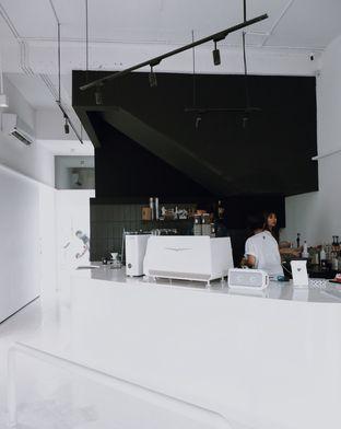 Foto 7 - Interior di After Friday Coffee oleh Della Ayu