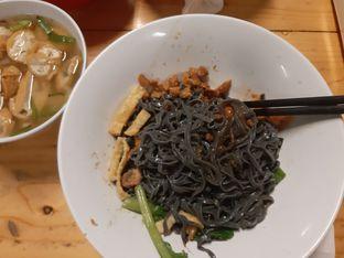 Foto 2 - Makanan di Bakso Kemon oleh Dwi Adly