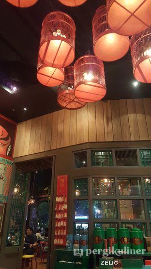 Foto 5 - Interior di Fook Yew oleh @teddyzelig