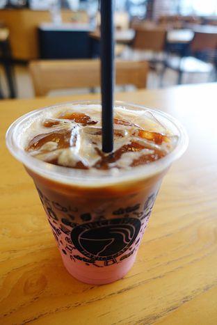 Foto 5 - Makanan di Hario Coffee Factory oleh inggie @makandll