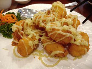 Foto 3 - Makanan di Teo Chew Palace oleh @egabrielapriska