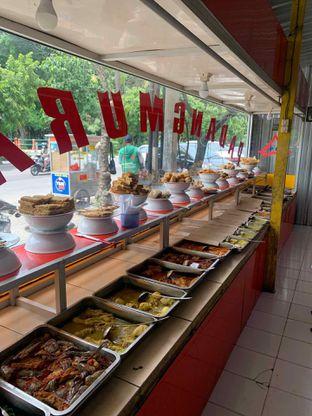 Foto review Padang Murah oleh Yepsa Yunika 2