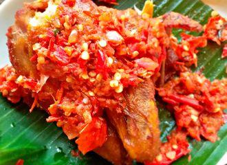 5 Restoran di Bandung untuk Rayakan Natal Bersama Keluarga