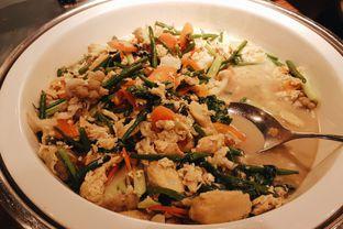 Foto 4 - Makanan di Oopen Restaurant - Ibis Bandung Trans Studio Hotel oleh Eat and Leisure