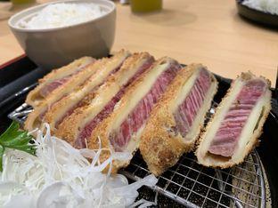 Foto review Kimukatsu oleh rennyant 5