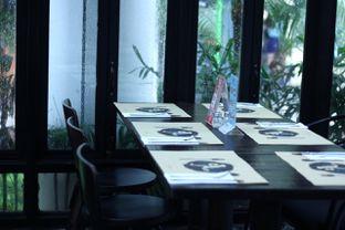 Foto review De Luciole Bistro & Bar oleh Cindy Pricilla 4
