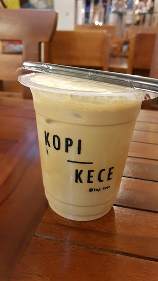 Foto review Kopi Kece oleh cia_tjong 3