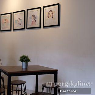 Foto 8 - Interior di Jacob Koffie Huis oleh Darsehsri Handayani