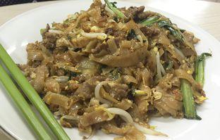 Foto 2 - Makanan di Kwetiau Sapi Hayam Wuruk 61 oleh Prajna Mudita