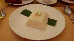Foto 2 - Makanan di Seribu Rasa oleh Lid wen