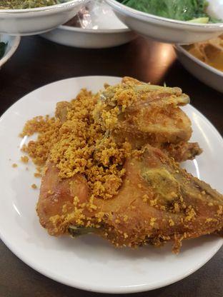 Foto 3 - Makanan di RM Pagi Sore oleh Lid wen