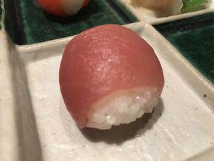 Foto 2 - Makanan di Fukuro oleh FebTasty  (Feb & Mora)
