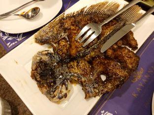 Foto 7 - Makanan di Kayanna Indonesian Cuisine & The Grill oleh Ratu Aghnia