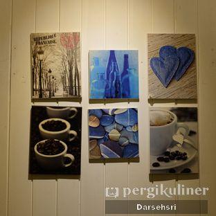 Foto 8 - Interior di Frenchie oleh Darsehsri Handayani