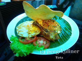Foto 2 - Makanan di Opiopio Cafe oleh Tirta Lie