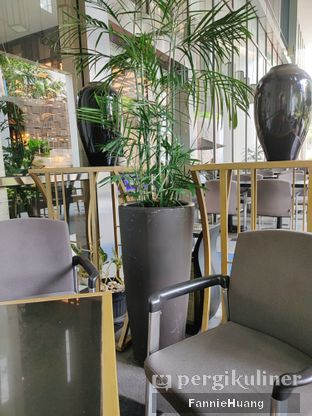 Foto review Canary - Hotel Aston Priority Simatupang oleh Fannie Huang||@fannie599 10