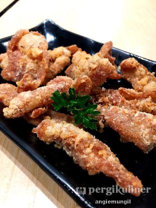 Foto 3 - Makanan di Kimukatsu oleh Angie  Katarina