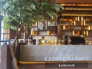 Foto 3 - Interior di Paladin Coffee + Kitchen oleh Ladyonaf @placetogoandeat