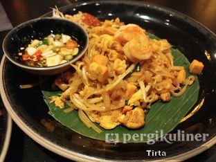 Foto 5 - Makanan di Thai I Love You oleh Tirta Lie