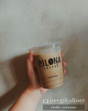 Foto - Makanan di Pilona oleh Stella @stellaoctavius