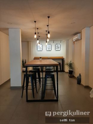 Foto review 208 Coffee oleh Selfi Tan 3