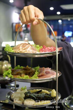 Foto 5 - Makanan di Magal Korean BBQ oleh Deasy Lim