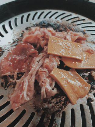 Foto 1 - Makanan di Yagami Ramen House oleh Arya Irwansyah Amoré